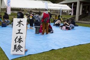 名水まつりが開催されました!!!